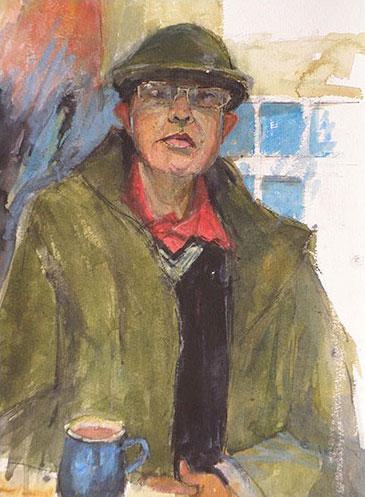 Jean-Marc